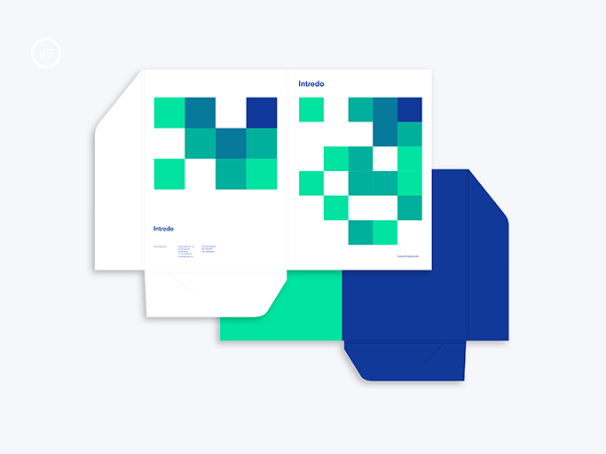 """""""Logo fu*k up"""", czyli jak unikać błędów w komunikacji wizualnej"""